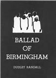 Ballad-of-Birmingham-DR