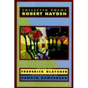 Collected-Poems-Rob-Hayden