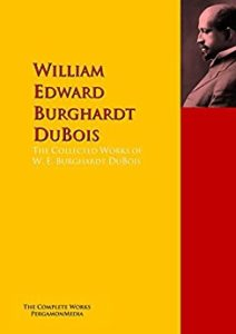 Collected-Works-WEB-DuBois