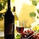 Menu_Wine_Ico