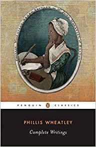 Phillis-Wheatley-Complete-Writings-1