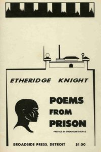 Poems-From-Prison