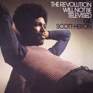 Revolution-Not-Televised