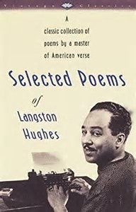 Selected-Poems-of-Hughes