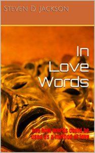 In Love Words - SDJ