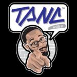 Tanc Logo